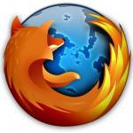 Download Firefox 21.0
