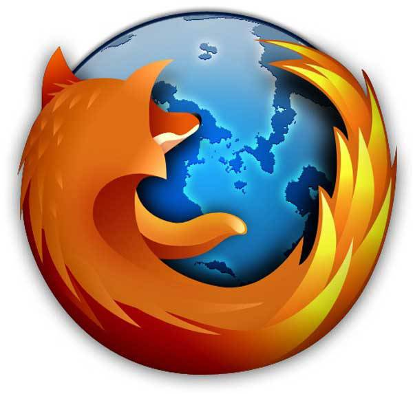 how to download from firefox