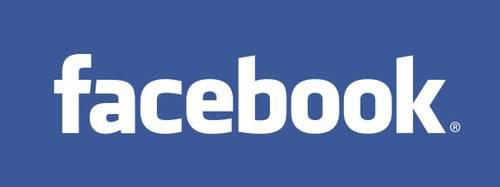 cach-tranh-virus-facebook