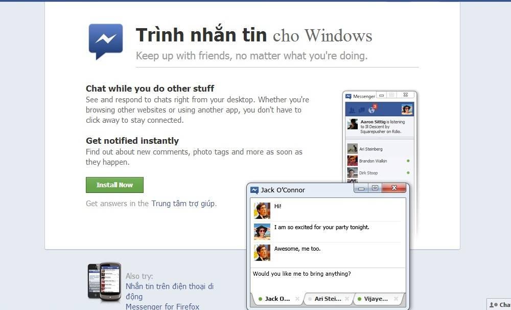 chat-facebook-tren-desktop