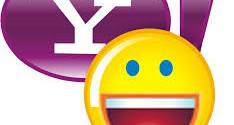 chat-nhieu-nick-yahoo