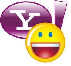 Chat nhiều nick với Yahoo Messenger nhanh nhất
