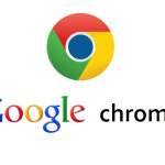 Download Google Chrome 26.0.1410.43