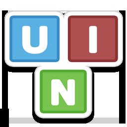 UniKey 4.0 RC2