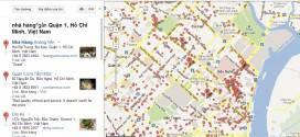meo-vat-google-maps