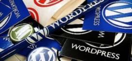 plugins-can-thiet-wordpress