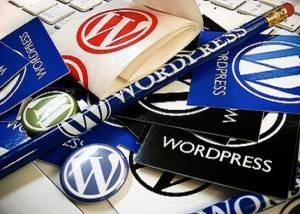 plugin-can-thiet-wordpress