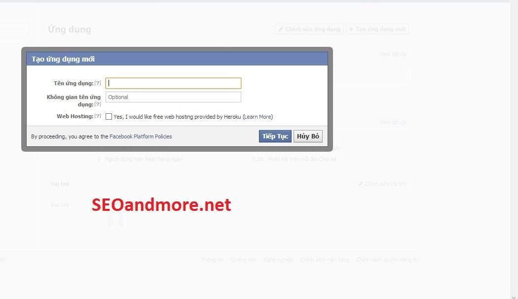 them-facebook-comment-vao-dien-dan-vbb