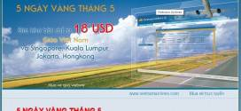 ve-re-vietnamairlines-thang-5