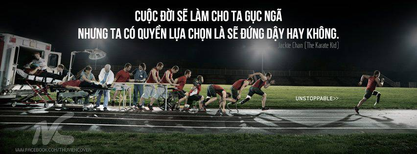 anh-bia-facebook-time-doc-dao-y-nghia