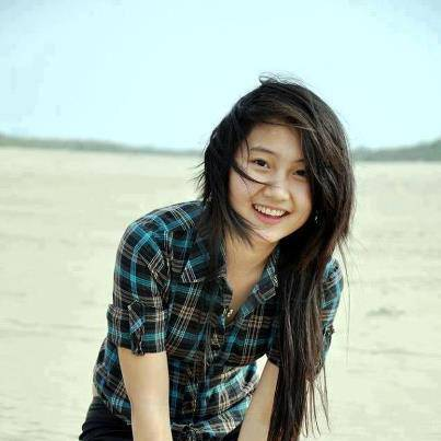 girl-cute