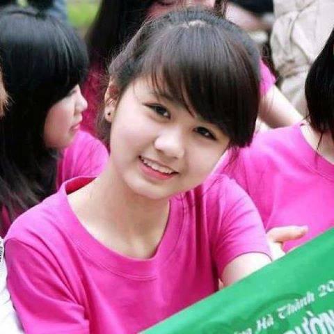 girl-cute-viet-nam