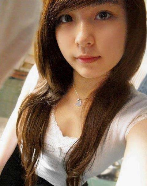 girl-xinh-10.jpg (480×608)