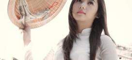 girl-xinh