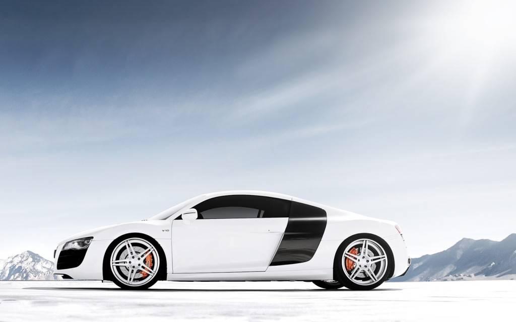 hinh-nen-xe-oto-Audi-r8