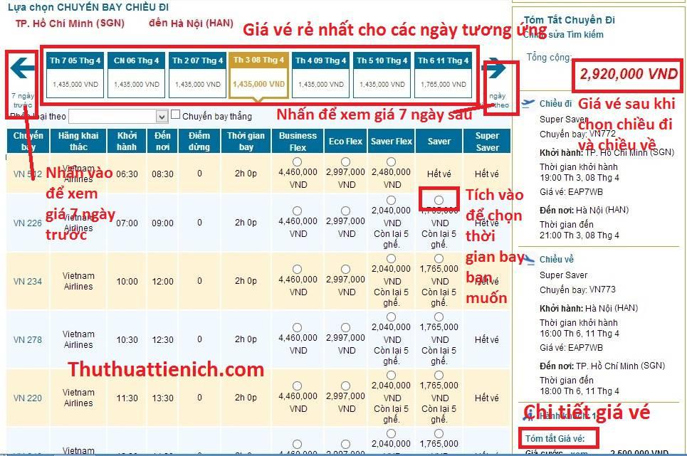 huong-dan-mua-truc-tuyen-ve-tren-website-vietnam-airlines