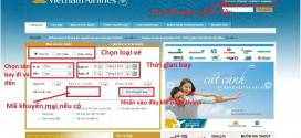huong-dan-mua-ve-tren-website-vietnam-airlines