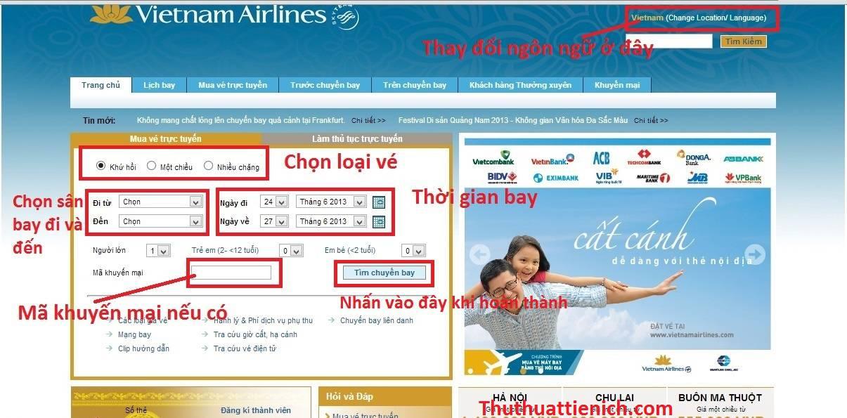 huong-dan-mua-ve-tren-website-vietnam-airlines
