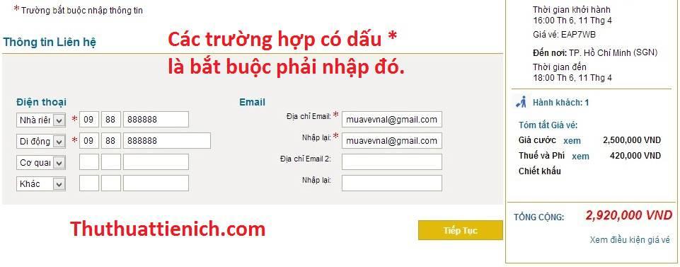 huong-dan-mua-ve-truc-tuyen-vietnam-airlines