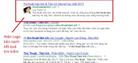 huong-dan-tao-anh-ben-canh-ket-qua-tim-kiem-google
