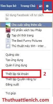 khoa-tai-khoan-facebook