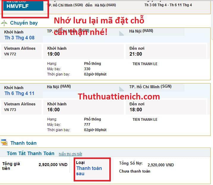 mua-ve-truc-tuyen-tren-website-vietnam-airlines