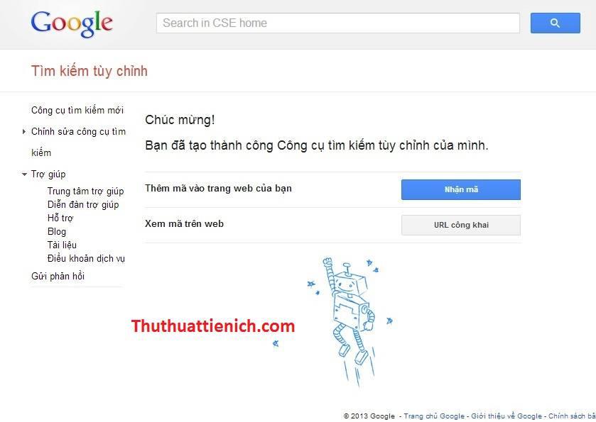 them-khung-tim-kiem-cua-google-vao-website