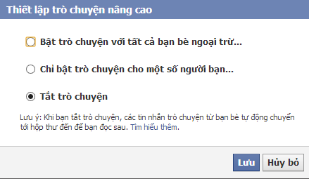 thu-thuat-facebook-hay