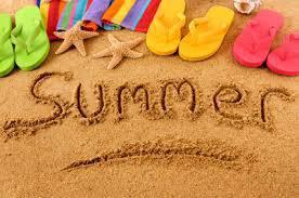 Những thực phẩm giúp hạ nhiệt mùa hè