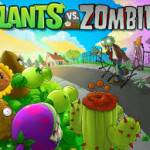Download-game-hoa-qua-noi-gian-Plants-vs-Zombies