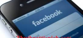 cach-vao-facebook-tren-iphone