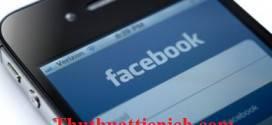 cach-vao-facebook-tren-iphone