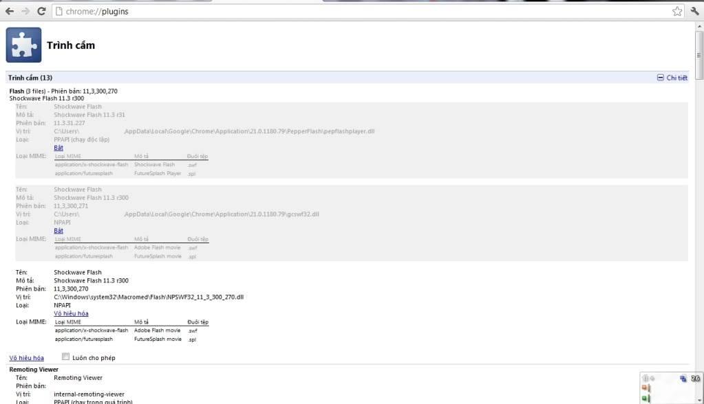 google-khong-nghe-duoc-nhac-online-do-idm