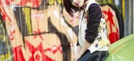 hotgirl-midu-2013