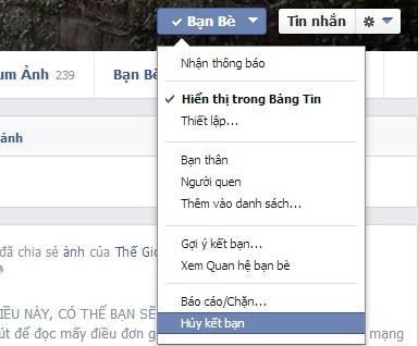 huong-dan-them-ban-huy-ket-ban-tren-facebook