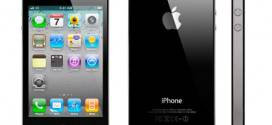iphone-tu-tat-bat-nguon-khong-len