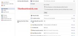 khong-cho-facebook-gui-email-thong-bao
