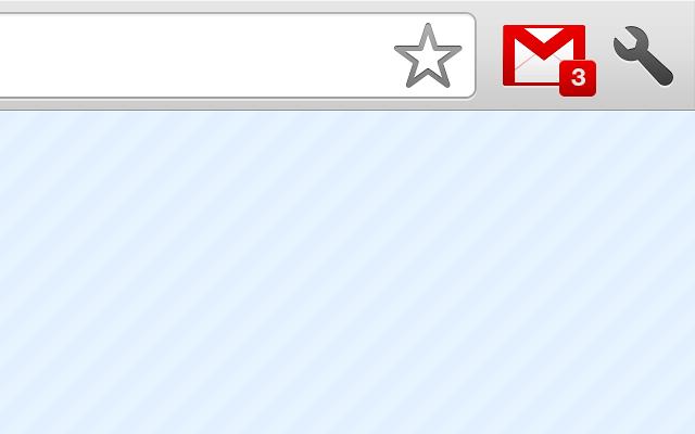 Trình kiểm tra thư của Google