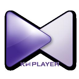 Phần mềm chơi nhạc, video miễn phí KMPlayer