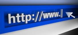 Loại bỏ category trong URL của website wordpress