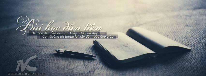 anh-bia-facebook-chao-mung-ngay-nha-giao-viet-nam