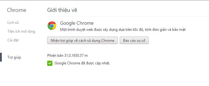 cach-cap-nhat-phien-ban-moi-cho-google-chrome