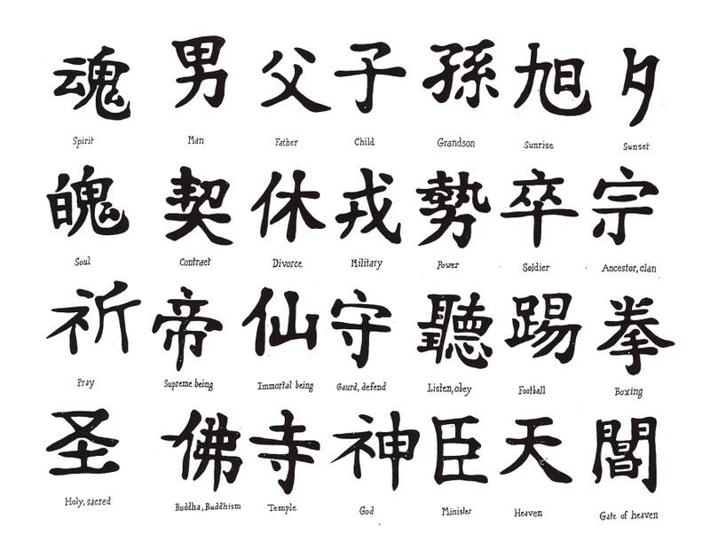 download-font-tieng-trung-quoc-full