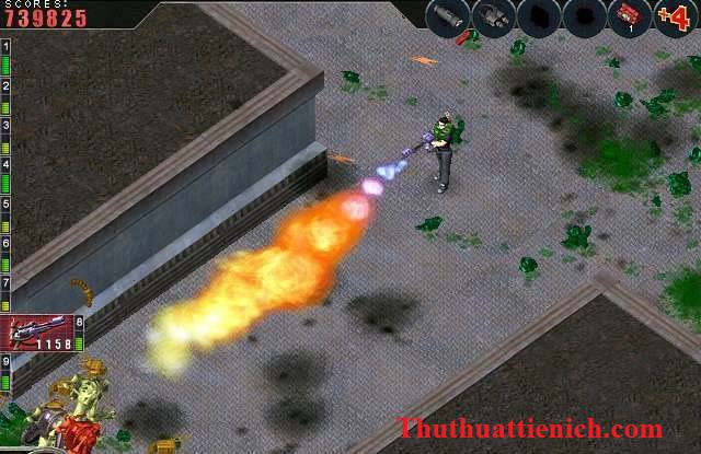 download-game-alien-shooter-1