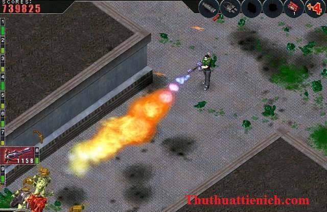 download-game-alien-shooter-1