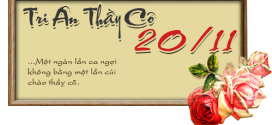loi-chuc-hay-y-nghia-ngay-nha-giao-viet-nam-20-11