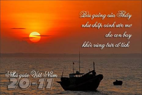 thiep-mung-ngay-nha-giao-viet-nam-20-11