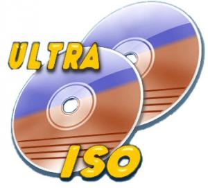 Download-UltraISO-Premium-Edition-9-5-2 FULL