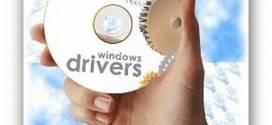 danh-sach-trang-web-download-driver-cua-mot-so-hang-may-tinh