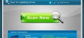 download-drivereasy-professional-4-6-3-3060-full-keygen